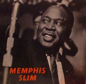 memphis slim memphis slim every day i have the blues blues flac