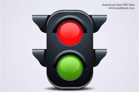 imagenes de semaforos inteligentes sem 225 foro icono psd descargar psd gratis
