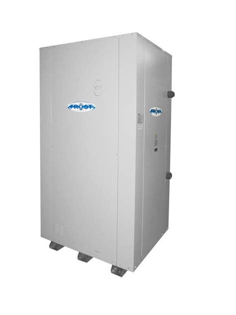 Dispenser Vicenza air barriers water dispenser water coolers heat loss
