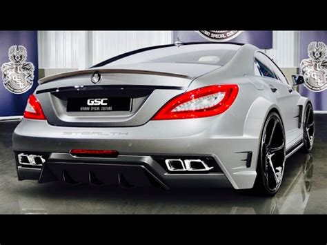 Fastest Mercedes by Top 5 Fastest Mercedes Amg Sedan 2018