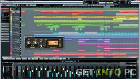 best cubase version cubase 6 free trial sokolsworld