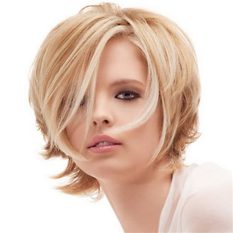 great short hair for women most popular short haircuts for women 2014
