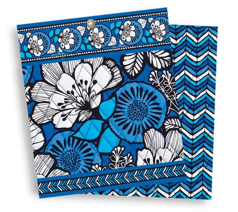 pattern names vera bradley vera bradley pattern names blue