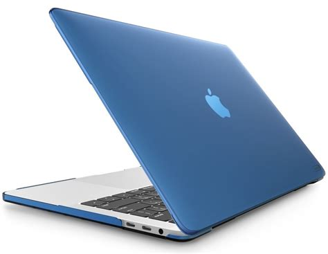 Macbook Pro Best Buy   Home Design Ideas HQ