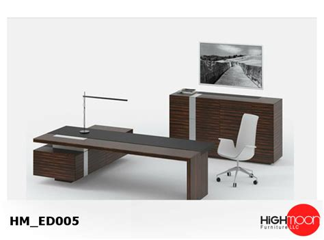 saratoga executive collection manager s desk executive desk office furniture dubai executive office