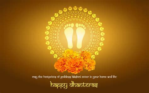 desktop wallpaper hd diwali happy dhanteras hd wallpaper free download