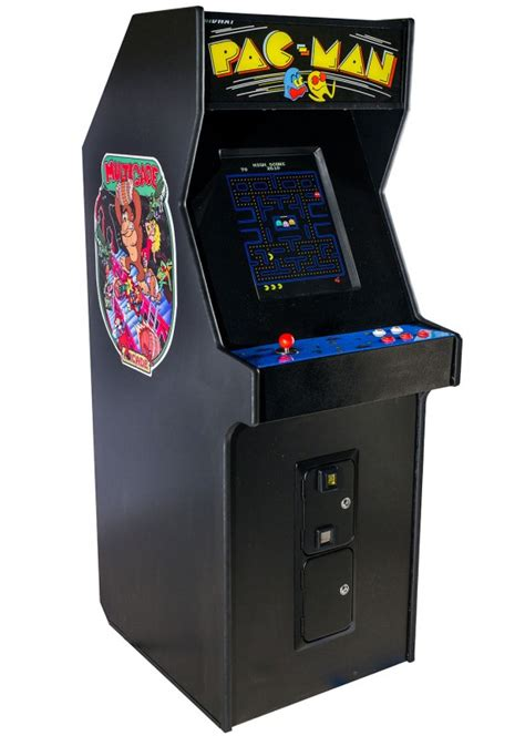 classic arcade game rent arcade games in phoenix arizona