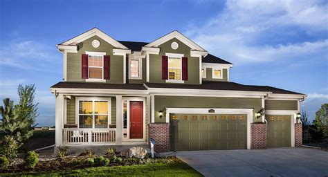 say yes to year end savings on move in lennar homes