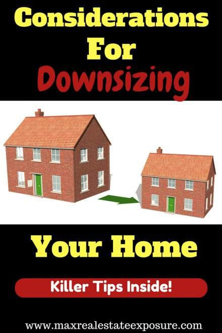 how to downsize your home bill gassett google