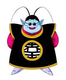 king kai dbz wiki fandom powered wikia