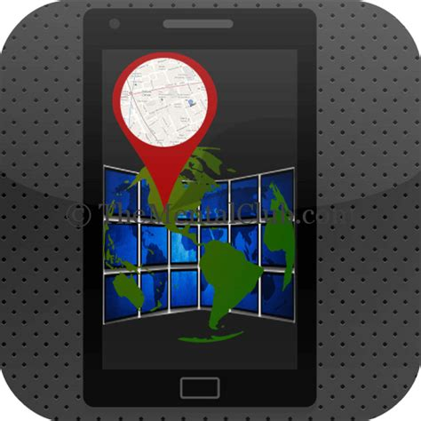 any mobile tracker track any mobile number with mobile tracker android app