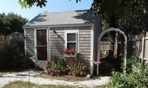 cape cod cottages for sale tiny cape cod cottage for sale tiny house websites