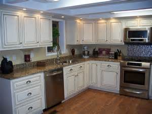 jeff s woodworking and custom cabinets free estimates samples of kitchen cabinets