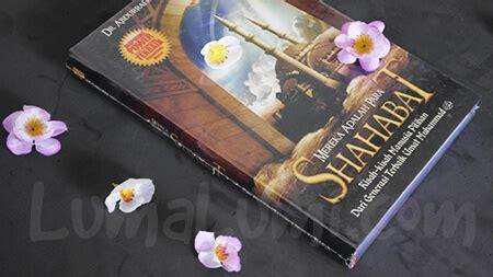 Mereka Adalah Para Shahabiyat Shahabiyah At Tibyan buku kisah inspiratif mereka adalah para shahabat kisah kisah manusia pilihan dari generasi