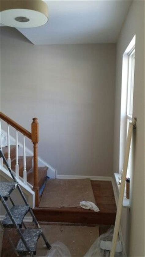 sherwin williams pediment paint colors