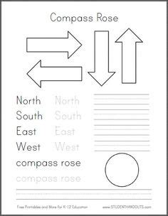 pattern extension activities nautical compass pattern how to draw a compass compass