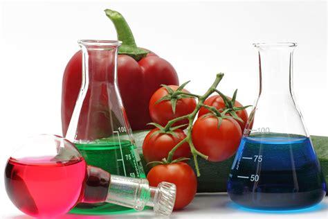 laboratorio analisi alimenti analisi chimiche e microbiologiche servizi igisic studio