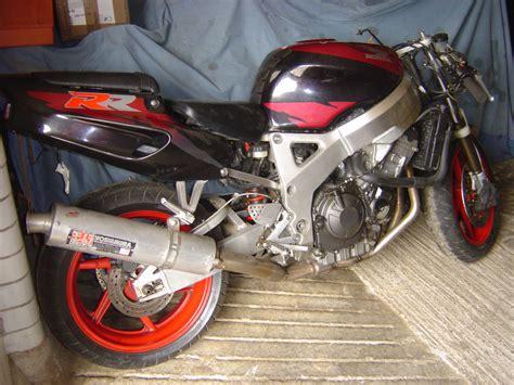 Sparepart Rr 100 honda cbr 900 dalimis motociklas2000m honda cbr
