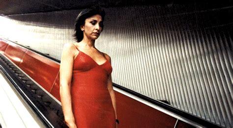 lamore molesto l amore molesto italian film festival
