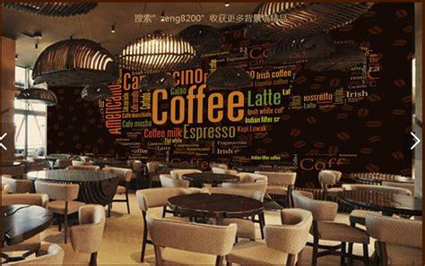Sale Vintage Heroes Of Wall Dekorasi Dinding 20 X 3 buy wholesale restaurant paper cups from china