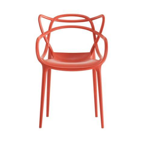 sedie trasparenti kartell sedie kartell trasparenti ghost piuma e altri