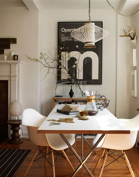 black and white home design inspiration come arredare una casa in modo chic da pinterest a livingo it