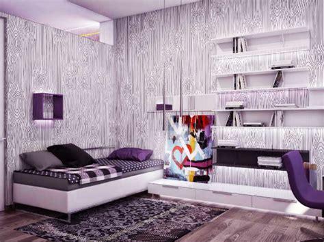 wallpaper kamar tidur anak minimalis contoh wallpaper kamar tidur sempit ukuran 3x3 rumah