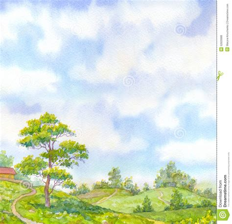 watercolor house plans