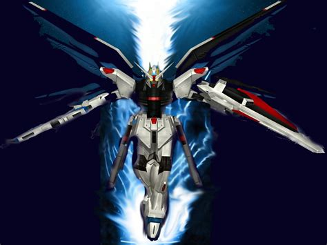 mobile suit gundam mobile suit gundam seed destiny