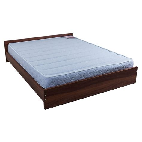 what is the best bed to buy buy kurlon mattress new spinekare memory foam online in