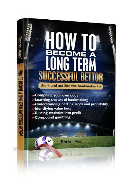 How To Win Money Betting On Football - how to win more money on football betting with this loophole betting companies don t