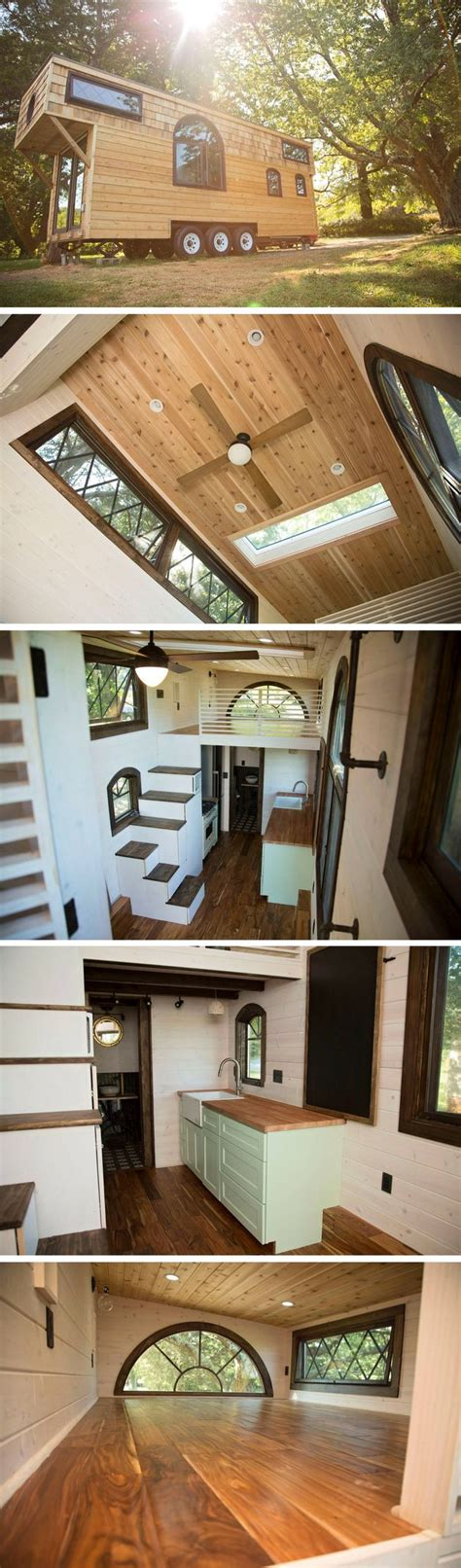tiny house layout 17 best ideas about tiny house plans on small
