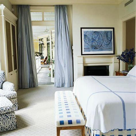 curtains in doorways other uses for window treatments