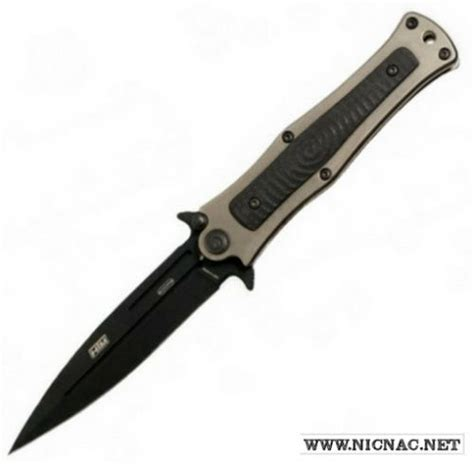 darrel ralph knives for sale htm darrel ralph maxx 5 5 flipper folding knife non glare