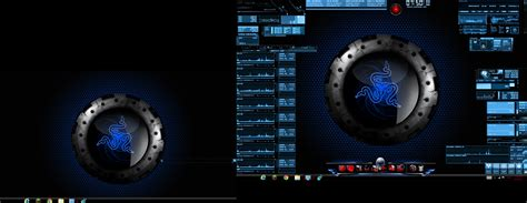 alienware themes for windows 8 1 download theme alienware for windows 8