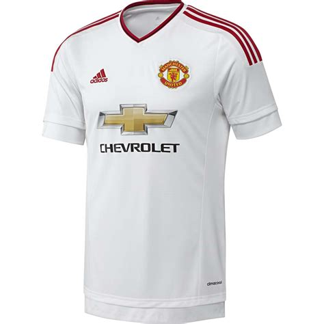Tshirt Manchester United 4 Roffico Cloth buy manchester united t shirts 58