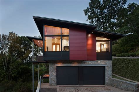 contemporary garage sheds iimajackrussell garages how pleasing modular garage with apartment garage contemporary