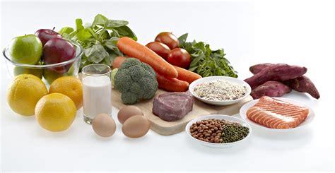 makanan untuk ereksi kuat jual suplemen herbal alami
