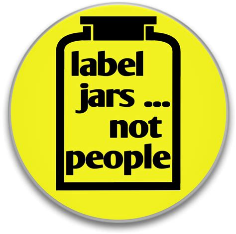 defy labels it is up to you sharron jamison