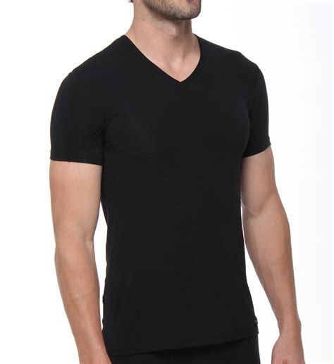 Calvin Klein calvin klein shirt