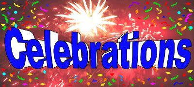 celebrations singing telegrams gotta lovett promotions