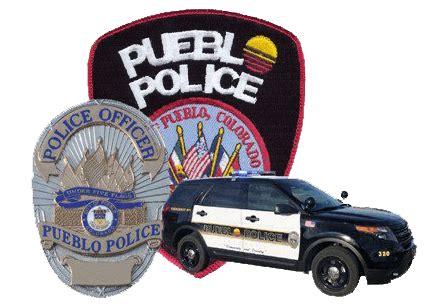 Pueblo County Sheriff Warrant Search Pueblo Co Official Website