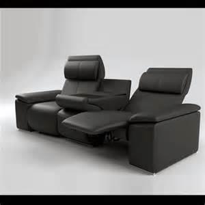 exceptional tv sofa 2 leder sofa garnitur garnitur