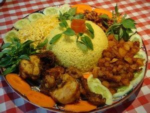 cara membuat nasi kuning agar harum resep cara membuat resep membuat nasi kuning komplit enak resep cara masak