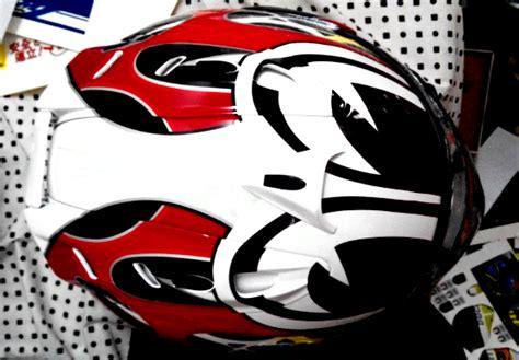 Arai Sz Ram5 Pedrosa Motegi new replica arai sz ram4 nakasuga motogpf1store