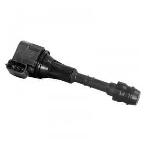 Hitachi Ignition Parts Hitachi 174 Igc0006 Ignition Coil