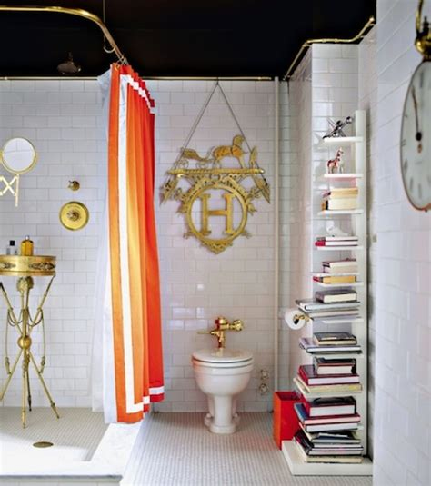 making your bathroom look larger with shower curtain ideas making your bathroom look larger with shower curtain ideas