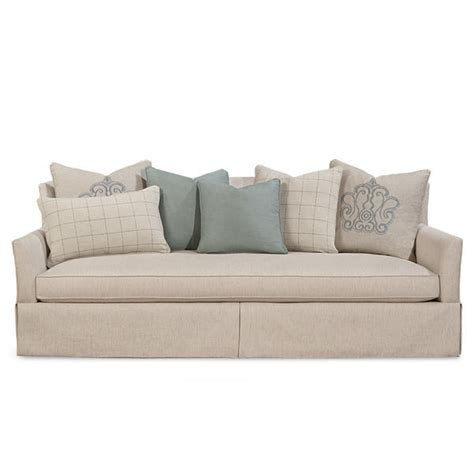 Sofas Brighton by Brighton Sofa Brighton Sofa In Graphite Fabric By Jackson