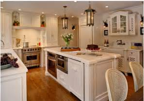 image microwave kitchen island air put a microwave drawer next to theoven so once a dish is defrosted in