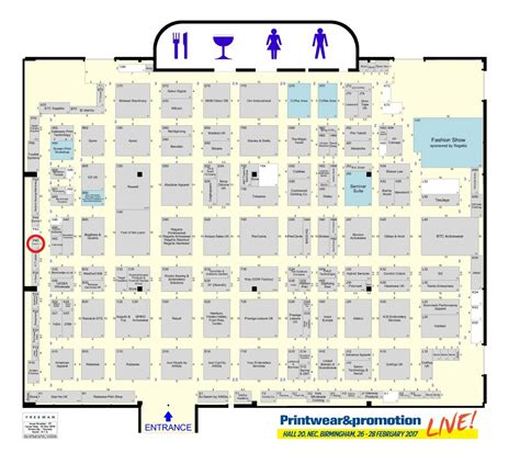 nec birmingham floor plan imhx plans for 20 growth shd logistics news home decor